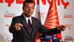 İmamoğlu'nun teklifine AK Parti'den karşı teklif