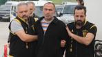 Adana'da eşi, baldızı ve kayınbiraderini öldüren zanlı yakalandı