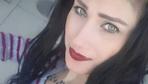 Hatay'da Asi Nehri'ne atlayan kadının cesedine ulaşıldı