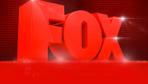 Fox TV sevilen dizinin fişini çekti! Final tarihi belli oldu