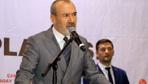 MHP'li isimden enteresan çıkış: CHP'nin 'demokrasi' hedefi var müsaade etmemeliyiz!