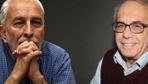 Sözcü davasında son dakika Emin Çölaşan'a 10 yıl hapis