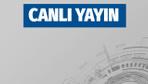 Devlet Bahçeli Karaman'da halka hitap ediyor Canlı Yayın