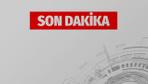 Malatyaspor'un muhtemel rakibi belli oldu