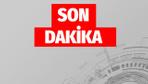"""YSK """"İstanbul seçimi"""" itirazlarını görüşmek için toplanıyor!"""