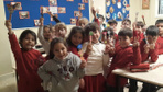 22 Nisan tatil mi okullar tatil mi MEB güncel açıklaması