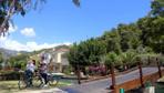 Türkiye'nin en çok prim yapan tatil yerleri! Yazlığı olan yaşıyor