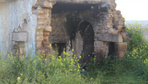 Şanlıurfa'da uzuvları kesilip yanıcı sıvıyla yakılmış ceset bulundu