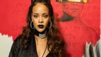 Rihanna satış rekorları kırdı! Üstelik de şarkıcılıktan değil