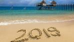 Bayram tatilinde 3 milyar liralık turizm geliri