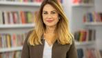 Akrep Burcu  Hande Kazanova 22-28 Nisan 2019 Maddi konular önemli