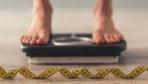 Kışın aldığınız kilolar kolay gitmiyorsa bunları deneyin!