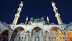 Adetliyken kandilde hangi tesbihler çekilir nasıl dua edilir ne yapılır?