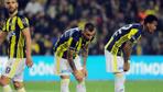 Fenerbahçe'de orta saha kurgusu değişiyor