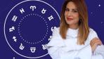 Özel hayat önemli İkizler Burcu Hande Kazanova 22-28 Nisan 2019