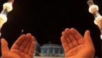 Sınavda okunacak dua Türkçe sınavda zihin açan dualar okunuşu