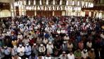 Muharrem ayı ne zaman 2019 faziletleri ve ibadetleri neler?