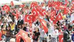 23 Nisan'da bankalar açık mı banka çalışma saatleri