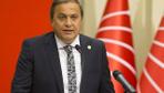 """CHP'li Torun, """"6 ayda bir"""" yapacağız deyip belediye başkanları ile ilgili bombayı patlattı!"""