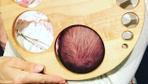 Doğumda rahim ne kadar genişliyor? Sosyal medyada viral olan fotoğraf!