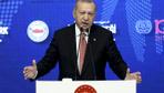 Cumhurbaşkanı Erdoğan belirlerdi! İşte müthiş 100'üncü yıl logosu