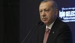 Cumhurbaşkanı Erdoğan, kurmaylarıyla bir arada! Seçimleri masaya yatıracak