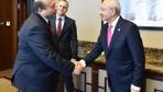 Kılıçdaroğlu'ndan Erdoğan'ın 'Türkiye ittifakı' çıkışına yanıt