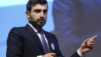 Selçuk Bayraktar'dan CHP'li vekile İBB tepkisi
