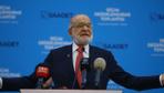 Temel Karamollaoğlu'nun seçim hesabı şaşırttı
