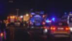 Almanya'da trafik kazası: 3 Türk genci hayatını kaybetti