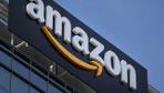 E-ticaret devi Amazon'dan Çin hakkında flaş karar
