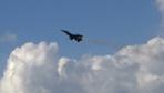 SoloTürk heyecan ve adrenalin yüklü uçuşuyla izleyenleri büyüledi