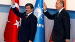 Yeni parti kuracak deniyordu! Ahmet Davutoğlu fitili ateşledi olay açıklama