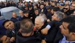 Kılıçdaroğlu saldırısında 'evi yakın' diye bağıran kadın kan dondurdu