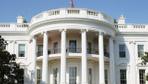 Beyaz Saray'da Türkiye toplantısı