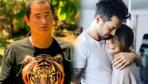 Acun Ilıcalı yayında pot kırdı Murat Boz ile Aslı Enver düğünü hakkında olay açıklama