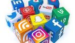 Sosyal medyaya dikkat! Evliliklere zarar veriyor
