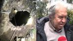 """BURSA'daki kaçak kazıya Eski İznik Müzesi Müdürü sert çıktı: """"Definecilik hastalıktır"""""""
