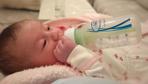 Bebekleri biberon alışkanlığından kurtarmanın yolları