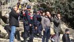 Üniversiteli Bekir'in cansız bedeni bulundu