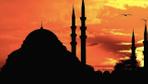 Ramazan ne zaman başlıyor ilk iftar saat kaçta 2019 Diyanet