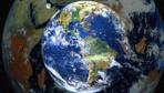 Dünya günü nedir ne anlama gelir 22 Nisan dünya günü anlamı