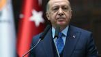 Erdoğan'dan Sri Lanka Devlet Başkanı'na telefon