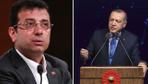 Kulislere sızdı Cumhurbaşkanı Erdoğan'dan Ekrem İmamoğlu talimatı