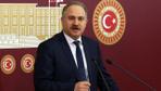 CHP'li Levent Gök'ten saldırıyla ilgili sert çıkış: Sivas benzeri linç girişimi