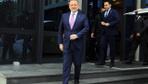 Göksel Gümüşdağ İBB Meclisi'nde birinci başkanvekili seçildi