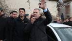 Hulusi Akar'ın Kemal Kılıçdaroğlu saldırısı sonrası olay konuşması