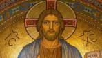 'Hazreti İsa'yım' diyen öğretmenden haber var