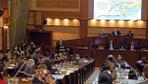 İBB Meclisi'ndeki kritik oylama bitti! İşte sonuç...