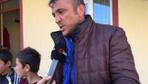 Kemal Kılıçdaroğlu'nun götürüldüğü evin sahibi Rahim Doruk konuştu